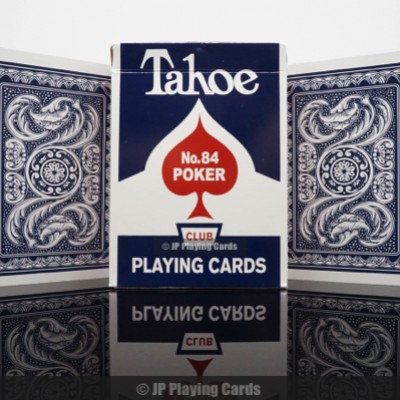 ARRCO® Tahoe Playing Cards