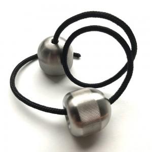 Titan (Titanium) Begleri