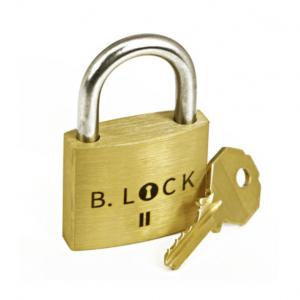 BLock Puzzle II