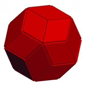 Ball of Whacks®