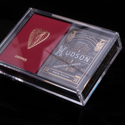 Carat Card Cases™