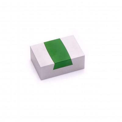 Dovetail Convex Puzzle