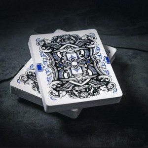 EMPIRE Bloodlines Playing Cards