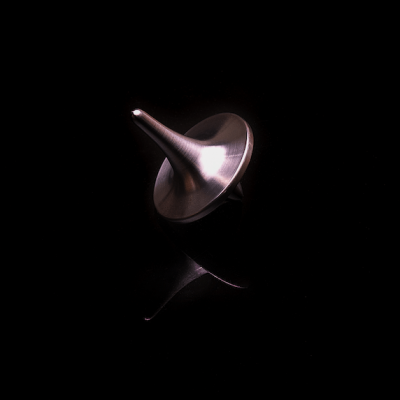 ForeverSpin™ Spinning Tops
