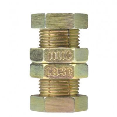 Huzzle Nutcase Cast Puzzle