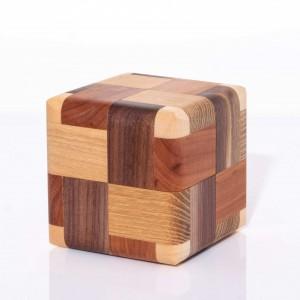 Heblo Puzzle