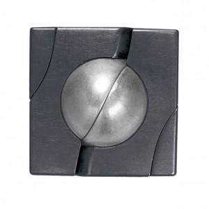 Huzzle Marble Puzzle