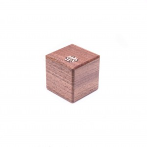 Karakuri Puzzle: Small Box #1