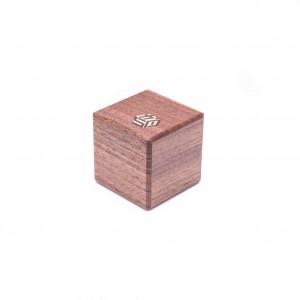 Karakuri Puzzle: Small Box #1