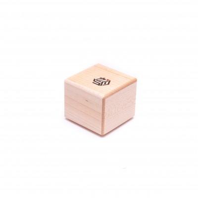 Karakuri Puzzle: Small Box #5