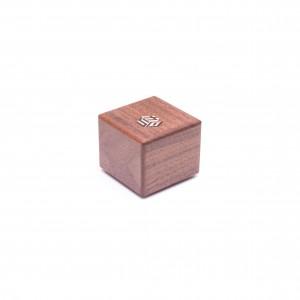 Karakuri Puzzle: Small Box #6