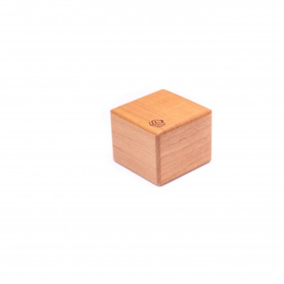 Karakuri Puzzle: Small Box #7