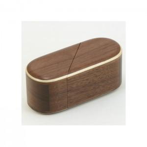 Kuru Kuru Heart Puzzle Box