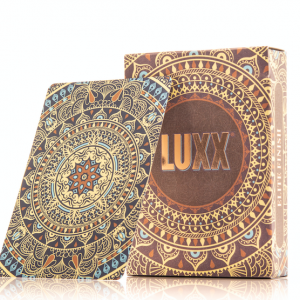 LUXX® Mandala