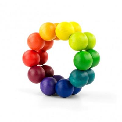 Playable ART® Ball