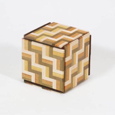 SOGO 2 Puzzle Box