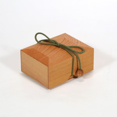 TAMATE Box