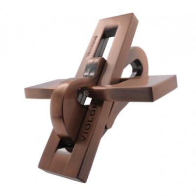 Huzzle Violin Puzzle