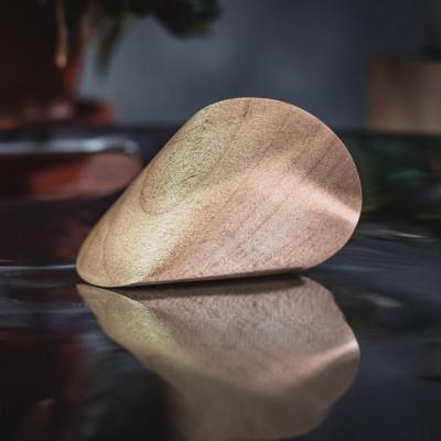 Wood Oloid