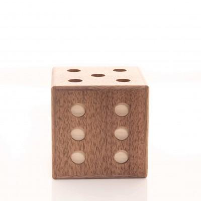 Karakuri Dice Puzzle Box