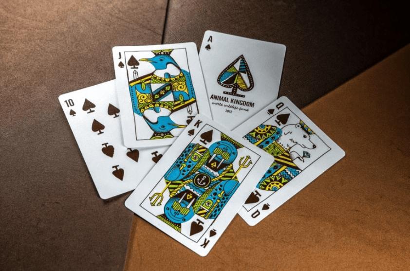 Card Kingdom Blog