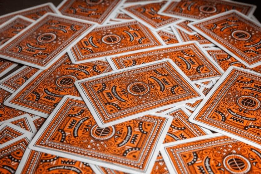 CARD.com | Prepaid Mastercards and Visa Prepaid Cards