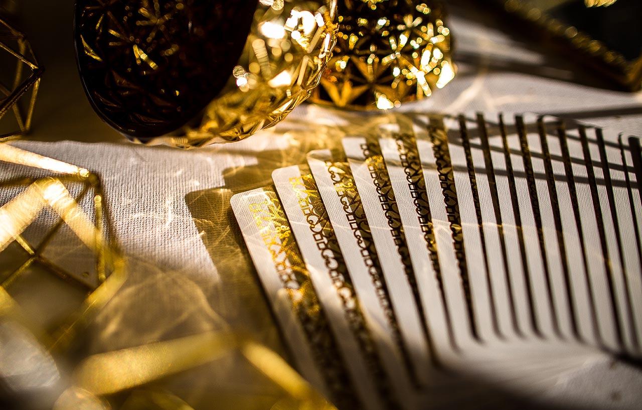 Gold madison | Adult pics)